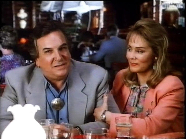 GENTE DE SUNSET BOULEVARD - Tráiler Español [VHS][1992]
