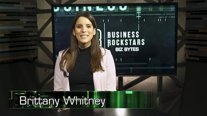 Digital Media Startup Brut Raised $40 Million in Series B Funding