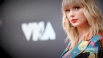 Taylor Swift Releases 'Lover' Remix With Shawn Mendes | Billboard News