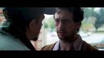 A Million Little Pieces Movie - Aaron Taylor-Johnson