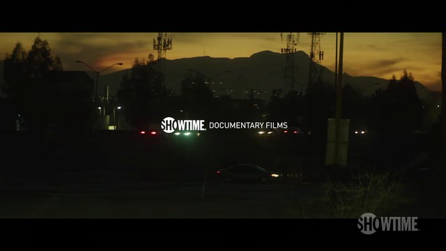 Ready for War Documentary movie - clip - The Cartel Knows Soldiers Are Valuable Here