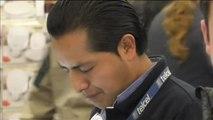 """México celebra """"El Buen Fin"""", cuatro días con grandes descuentos en los que participan 70.000 empresas"""