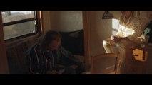 Honey Boy Movie Clip - You Lie for a Living