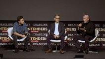 Joker | Deadline's The Contenders Los Angeles