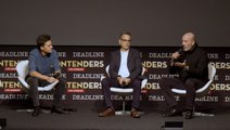 Joker | Deadline's The Contenders Los Angeles