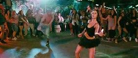 Ishq Dance (Instrumental) - Jab Tak Hai Jaan (2012) - Shah Rukh Khan,  Katrina Kaif, Anushka Sharma, Sarika, Sharib Hashmi, Anupam Kher, Rishi Kapoor & Neetu Singh - A. R. Rahman