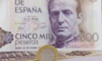 Los ganadores y perdedores de la moneda única