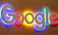 Francia multa con 50 millones a Google por infringir las normas de protección de datos