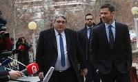 La Audiencia Provincial suspende el juicio de Xabi Alonso por fraude fiscal