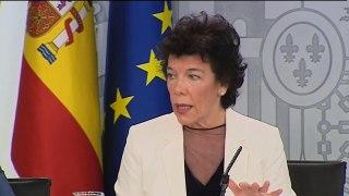 Espana mantendra su huso horario actual y el cambio de hora