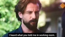 Yemin Episode 119 Full episode promo with English subtitles ||119 Bölüm Fragmeni in English subtitles