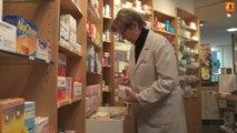 Nuevos recortes en medicamentos: el Gobierno quiere ahorrar 1.500 millones con un sistema que puede provocar desabastecimientos