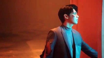 Noo Phước Thịnh  - MV I'M STILL LOVING YOU