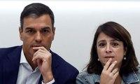 """Sánchez descarta la coalición pero ofrece a Podemos el control de """"altas instituciones"""" del Gobierno"""