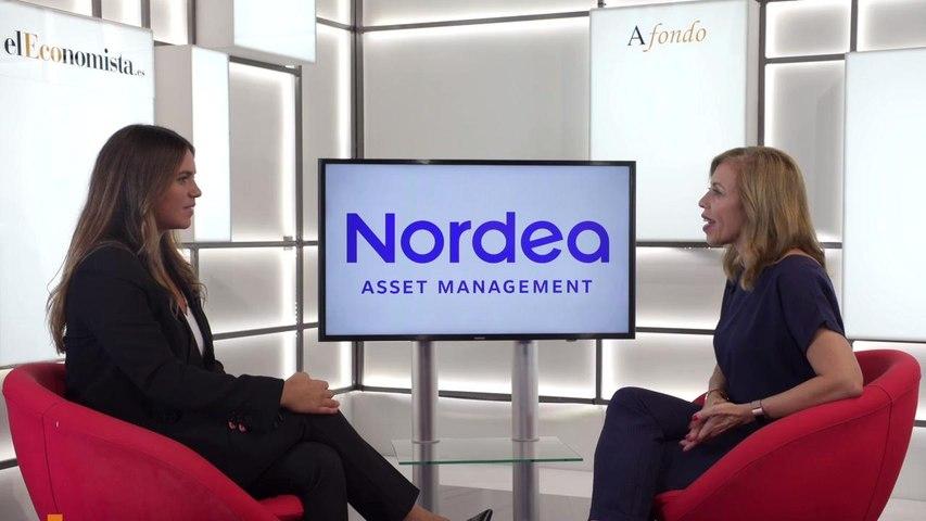 """Nordea AM: """"Invertir en empresas que promueven la diversidad de género es rentable"""""""
