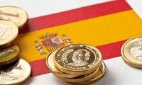 El PIB de España mantiene un crecimiento del 0,4% en el tercer trimestre mientras el empleo se desacelera hasta el 1,8% y cae a niveles de 2014