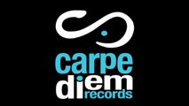 MOON FOXES - Sesion en vivo - en CARPE DIEM RECORDS