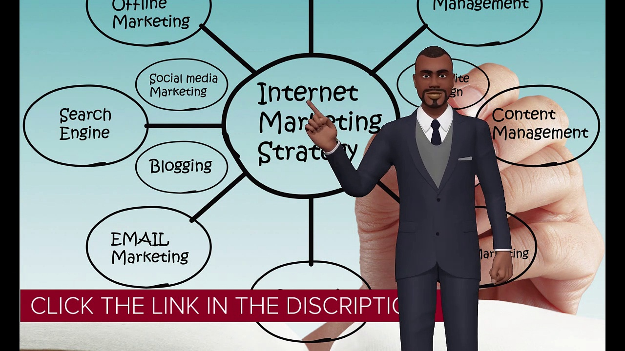 Owerly Membership – Learn Internet & Affiliate Marketing
