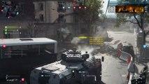 Call Of Duty Modern Warfare: AC-130 Sniper