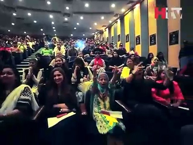 Champions With Waqar Zaka Episode 6 | Champions Auditions | Waqar Zaka Show