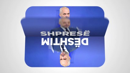 Euronews Albania All Views