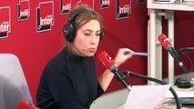 """Sibeth Ndiaye au sujet de """"J'accuse"""", le film de Roman Polanski : """"Non, je n'irai pas le voir"""""""