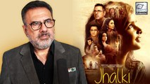 Here's Why Boman Irani's Film 'Jhalki' Is A Must Watch