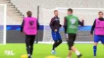 Qualifs' Euro 2020 : La Moldavie prête à faire l'impasse face aux Bleus