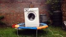 Des erreurs que l'on fait tous avec notre machine à laver