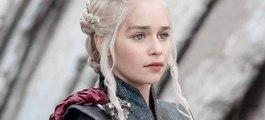 Cette étudiante italienne est le sosie parfait de Daenerys de Game of Thrones