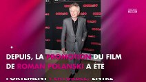 """Roman Polanski : Pourquoi Marlène Schiappa n'ira pas voir """"J'accuse"""""""