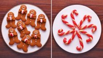 Christmas Cookies | Yummy DIY Christmas Treats by Life For Tips