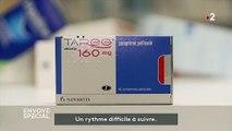 Les laboratoires pharmaceutiques sont-ils responsables de la pénurie actuelle de médicaments ?