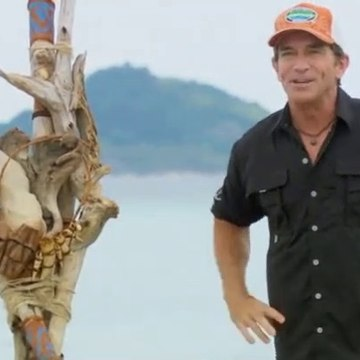 Survivor S39E08 We Made It to the Merge Part 2
