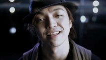 三浦大知 (Daichi Miura) - Turn Off The Light -Music Video- (高画質)