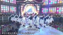 191113 ベストヒット歌謡祭 日向坂 乃木坂 欅坂[x0.5]