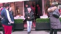 """Roman Polanski accusé de viol : son film """"J'accuse"""" ne souffre pas de la polémique"""