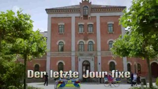 Die Rosenheim Cops 438 Staffel 19 Folge 9 Der letzte Jour fi