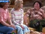 That 70's Show Season 1 Episode 6 The Keg - That 70s Show S01E06