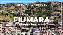 Fiumara - Piccola Grande Italia