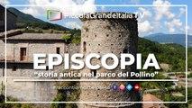 Episcopia - Piccola Grande Italia