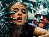 Fantasy Island: Teaser Trailer HD VO st FR/NL