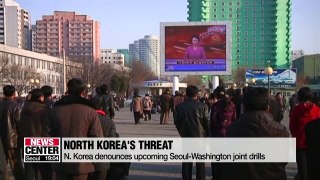 U.S. could alter military drills to boost N. Korea talks: Esper