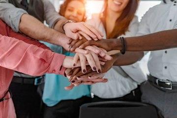 ¿Cómo potenciar el trabajo en equipo?