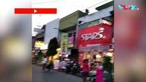 VIDEO: Buleleng Bali Diguncang Gempa