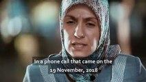İşte Erdoğan'ın Trump'a izlettirdiği 'terörle mücadele' videosu
