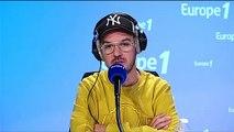 """Jarry : """"Il faut défendre et protéger l'hôpital public"""""""