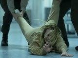 The Invisible Man: Trailer HD VF