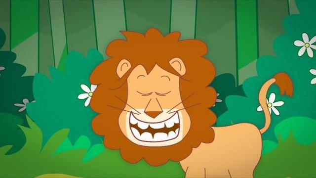 Fagner - O Leão
