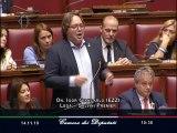 Roma - Camera - 18^ Legislatura - 259^ seduta (14.11.19)